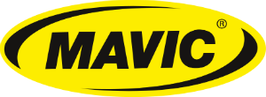 Mavic Wheels; road bike wheels, mountain bike wheels