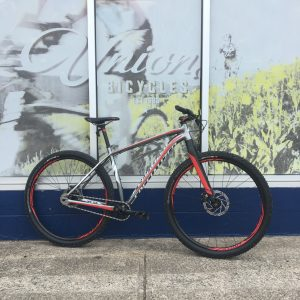 Specialized Crave Singlespeed Size Large