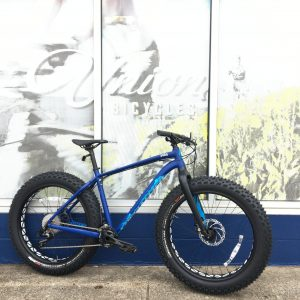 Specialized bikes for sale near me