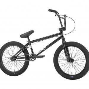 bmx-bike-sunday-blueprint-black