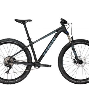 Trek Roscoe 7 Mountain Bike