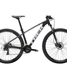 Trek Marlin 5 Black