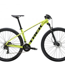 Trek Marlin 5 Yellow