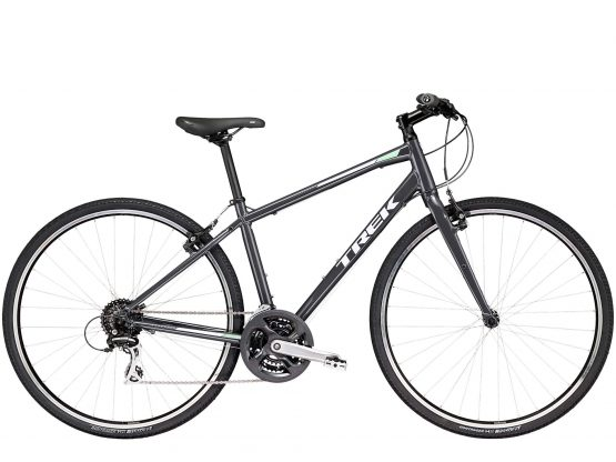 Trek FX2 Women's Hybrid bike