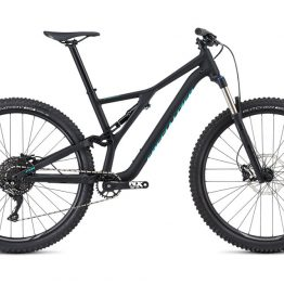 Specialized Stump Jumper ST