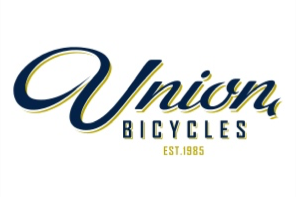 Union Cycle